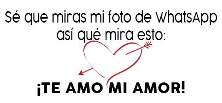 Cadenas De Amor Para Whatsapp Cadenasdewhatsapp Org